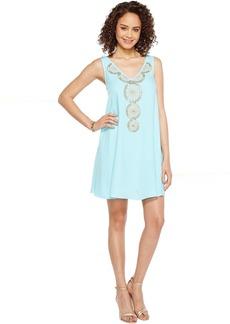 Lilly Pulitzer Fia Dress