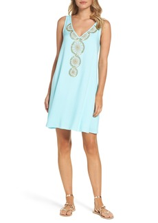 Lilly Pulitzer® Fia Swing Dress