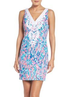Lilly Pulitzer® Gabby Dress