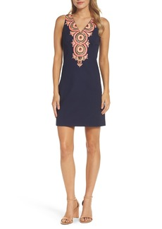 Lilly Pulitzer® Gabby Sheath Dress