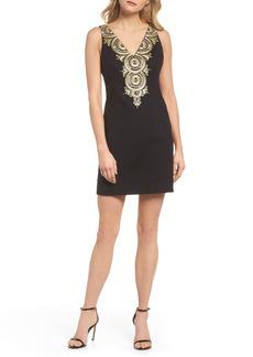 Lilly Pulitzer® Gabby Sheath Dress