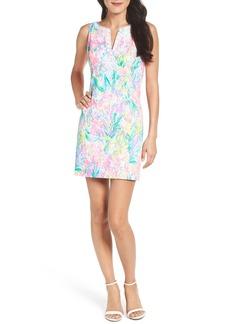 Lilly Pulitzer® Gabby Shift Dress