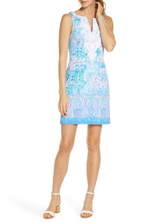 Lilly Pulitzer® Gabby Sleeveless Stretch Dress