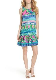 Lilly Pulitzer Gabriella Dress