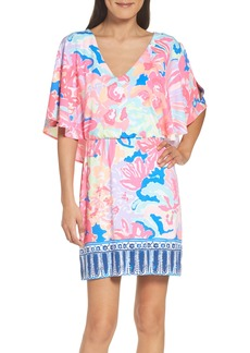 Lilly Pulitzer® Gabrielle Blouson Dress