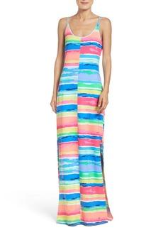 Lilly Pulitzer® GiGi Maxi Dress