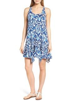 Lilly Pulitzer® Hampton Tank Dress