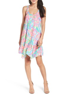 Lilly Pulitzer® Hampton Tank Dress