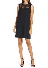 Lilly Pulitzer® Harmon Shift Dress