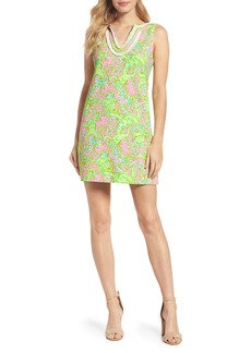 Lilly Pulitzer® Harper Shift Dress