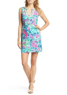 Lilly Pulitzer® Harper Shift Dress