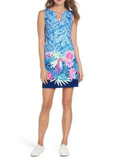 Lilly Pulitzer® Harper Sleeveless Dress