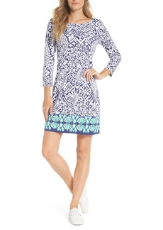 Lilly Pulitzer® Hollee Shift Dress