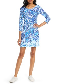 Lilly Pulitzer® Hollee T-Shirt Dress