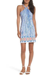 Lilly Pulitzer® Iveigh Sheath Dress