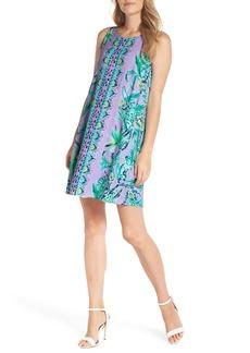 Lilly Pulitzer® Jackie Shift Dress