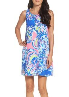 Lilly Pulitzer® Jackie Tank Dress