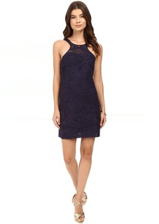 Lilly Pulitzer Jaimie Shift Dress