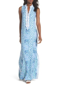 Lilly Pulitzer® Jane Maxi Dress