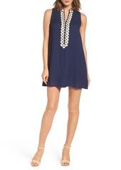 Lilly Pulitzer® Jane Shift Dress