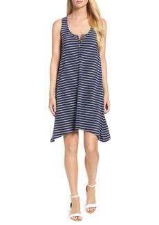 Lilly Pulitzer® Jennalyn A-Line Dress