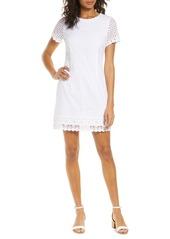 Lilly Pulitzer® Jennifer Shift Dress