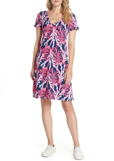 Lilly Pulitzer® Jessica A-Line Dress
