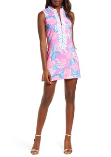 Lilly Pulitzer® Jonna Romper Dress