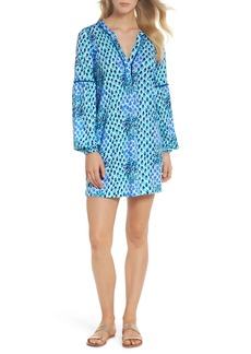 Lilly Pulitzer® Joy Tunic Dress