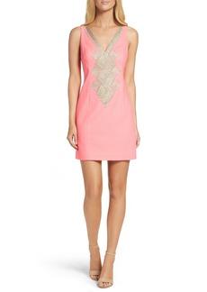 Lilly Pulitzer® Junie Shift Dress