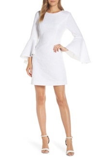Lilly Pulitzer® Kayla Bell Sleeve Dress