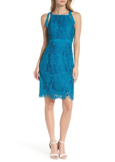 Lilly Pulitzer® Kayleigh Lace Dress