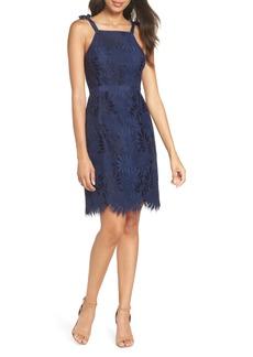 Lilly Pulitzer® Kayleigh Sleeveless Shift Dress