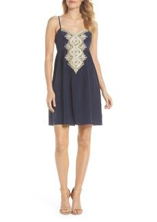 Lilly Pulitzer® Kelsea Silk Dress