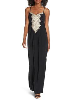 Lilly Pulitzer® Kelsea Silk Maxi Dress