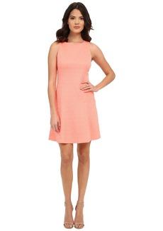 Lilly Pulitzer Kent Dress