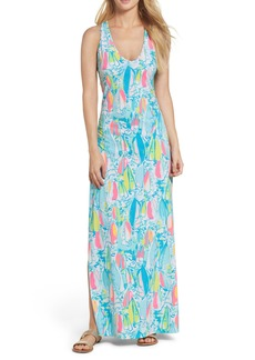 Lilly Pulitzer® Kerri Maxi Dress