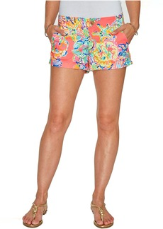 Lilly Pulitzer Kerrie Shorts