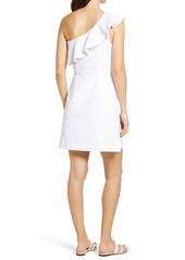 Lilly Pulitzer® Kipton Romper Dress