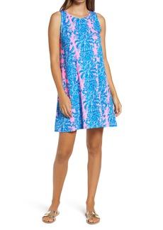 Lilly Pulitzer® Kristen A-Line Dress
