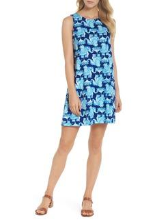 Lilly Pulitzer® Kristen Shift Dress