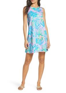Lilly Pulitzer® Kristen Swing Dress