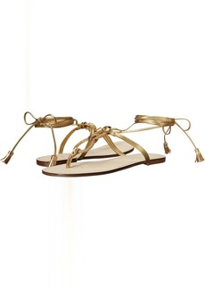 Lilly Pulitzer Lacey Sandal