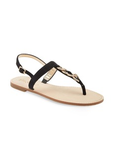 Lilly Pulitzer® Largo Sandal (Women)