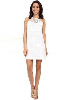 Lilly Pulitzer Larina Shift Dress