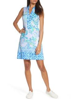 Lilly Pulitzer® Larsen Shift Dress