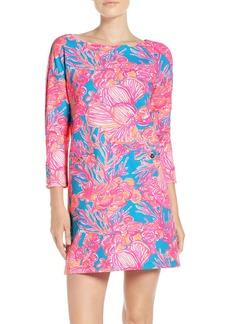 Lilly Pulitzer® Lena Dress