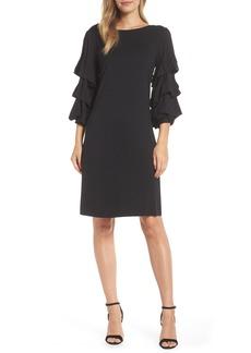 Lilly Pulitzer® Leonie Dress