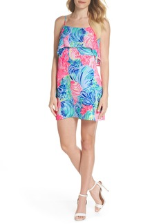 Lilly Pulitzer® Lexi Shift Dress