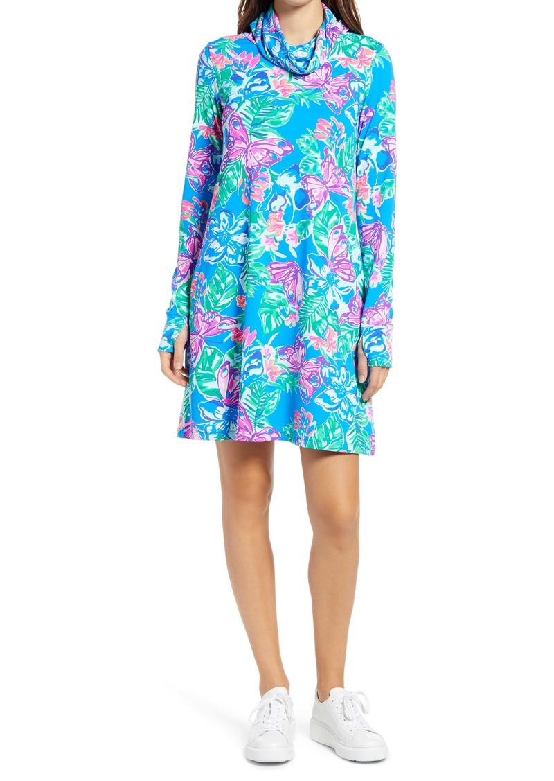 Lilly Pulitzer® Lilshield UPF 50+ Dress